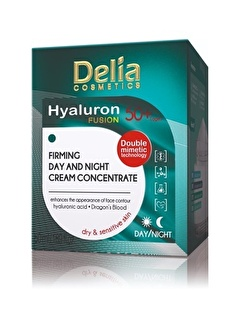 Delia Delia Cameleo Zayıf Saçlar Için Keratin Saç I 200 Ml